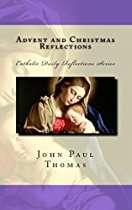 Catholic Daily Reflections Series - My Catholic Life!
