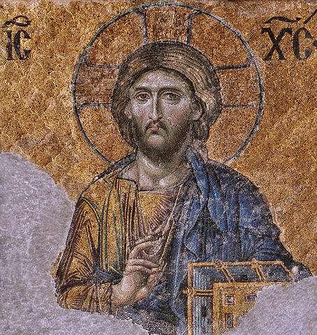Prayer to Christ the King - My Catholic Life!